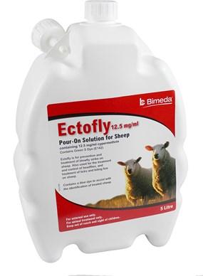 Ectofly